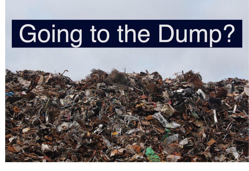 AWS Certification dump